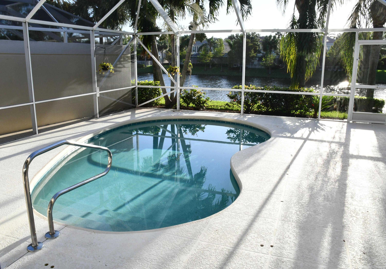 Details for 327 Salinas Drive, Palm Beach Gardens, FL 33410