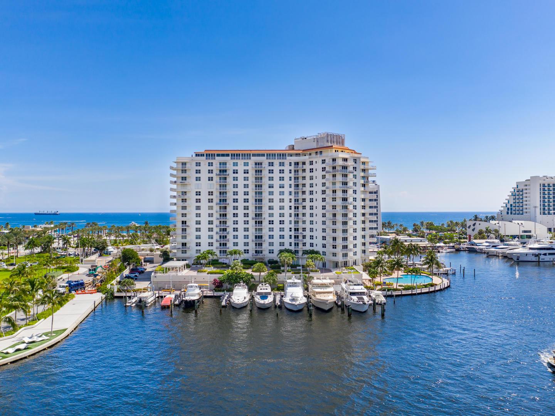 Details for 1 Las Olas Circle 1016, Fort Lauderdale, FL 33316