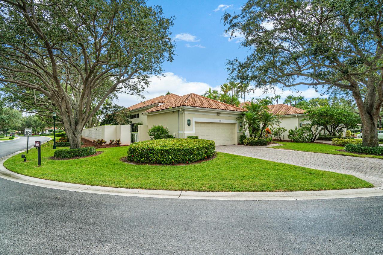 2126 NW 62nd Drive  Boca Raton FL 33496