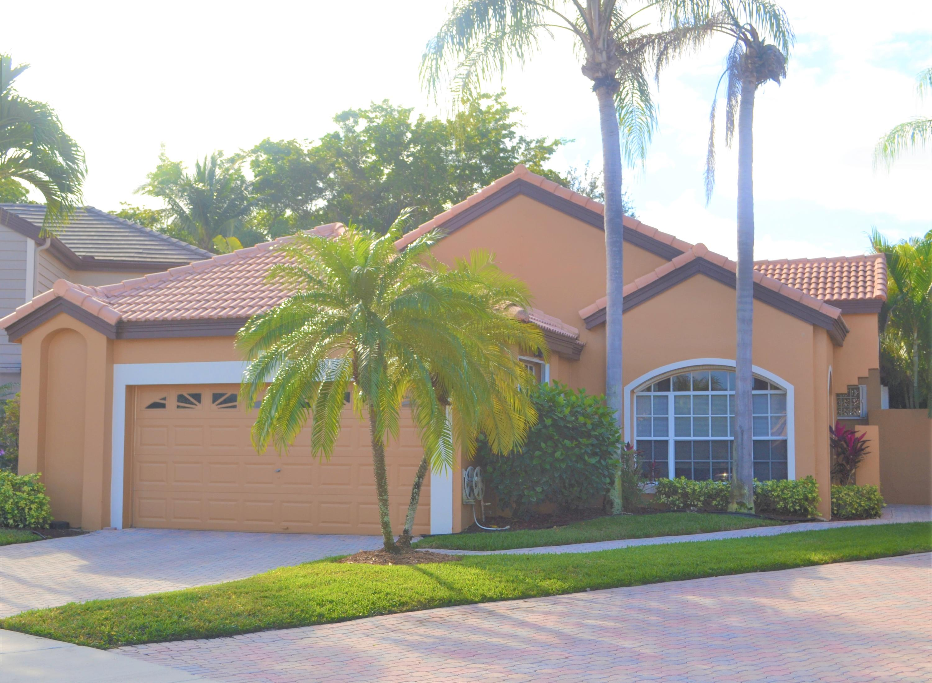Details for 3418 51st Place Nw, Boca Raton, FL 33496