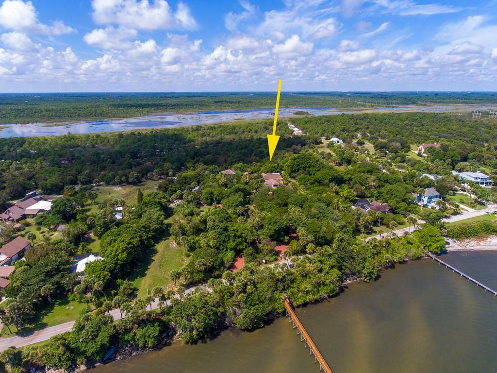 Image 78 For 8053 Indian River Drive S