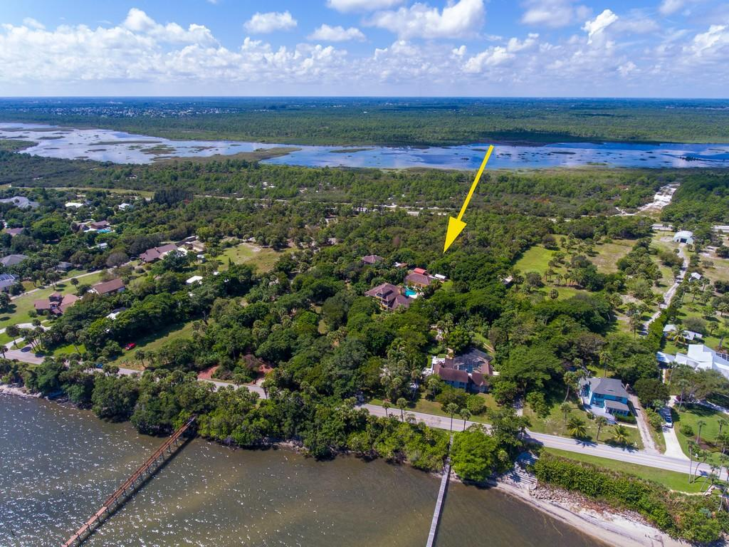 Image 90 For 8053 Indian River Drive S