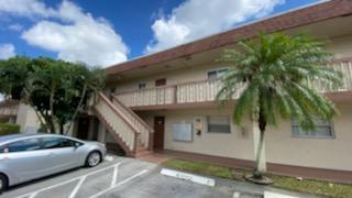 Details for 9220 3rd Street Sw 910, Boca Raton, FL 33428