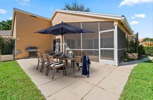 9482 Aegean Drive Boca Raton FL 33496