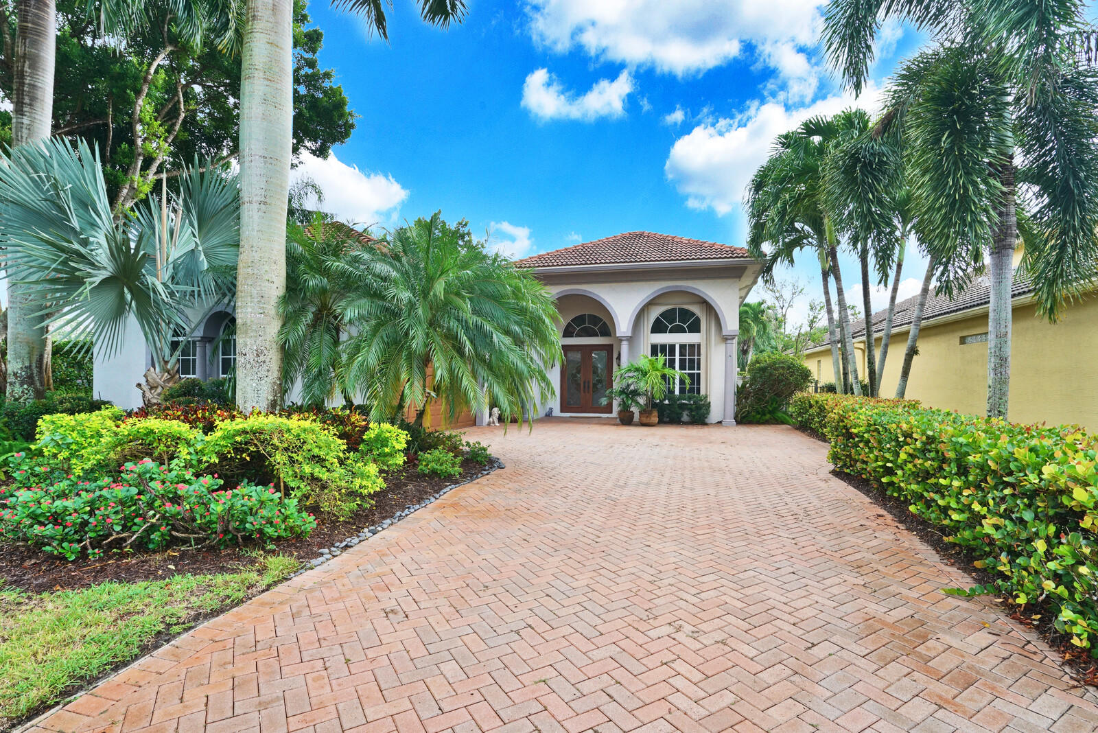 Details for 10124 Sand Cay Lane, West Palm Beach, FL 33412