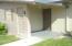 2673 E Barkley Drive, E, West Palm Beach, FL 33415