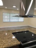 1101 Nw 6th Avenue Boca Raton FL 33432