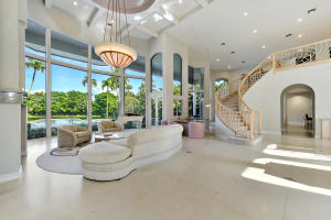 17726 Lake Estates Drive Boca Raton FL 33496