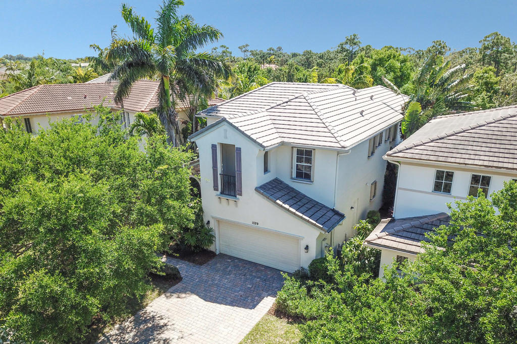 Details for 1029 Vintner Boulevard, Palm Beach Gardens, FL 33410
