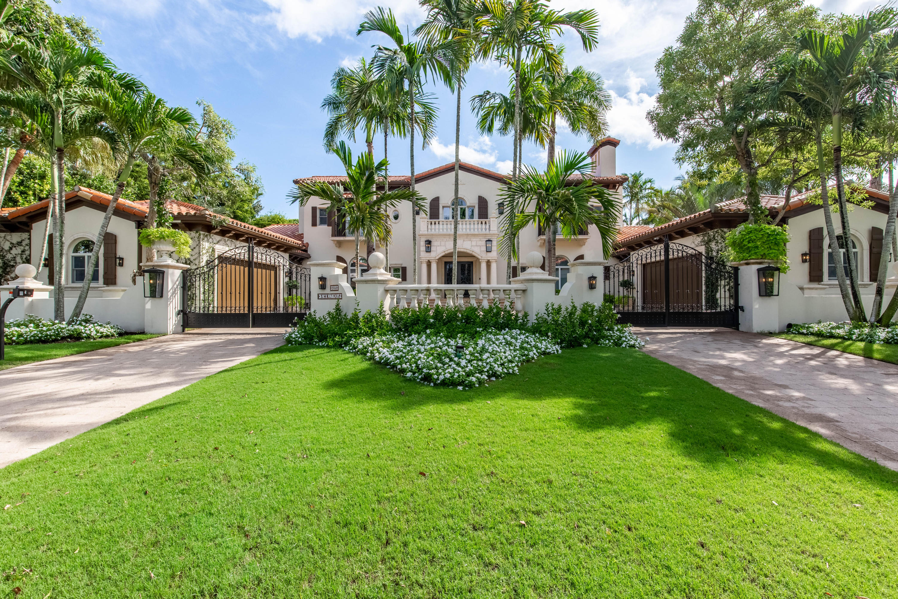 2658 Sheltingham Drive, Wellington, Florida 33414, 6 Bedrooms Bedrooms, ,7.2 BathroomsBathrooms,Single Family,For Sale,Palm Beach Polo,Sheltingham,1,RX-10660830