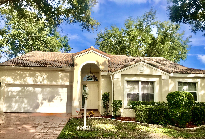 Details for 1080 Siena Oaks Circle, Palm Beach Gardens, FL 33410