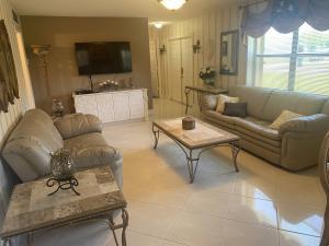 1506 Palmland Drive Boynton Beach FL 33436