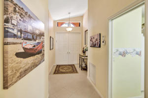 5187 Bayleaf Avenue Boynton Beach FL 33437