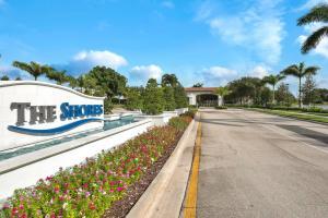 18610 Sea Turtle Lane Boca Raton FL 33498