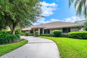 3538 Chinaberry Terrace, Boynton Beach, FL 33436