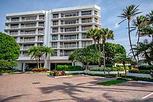 3170 S Ocean Boulevard N504 For Sale 10659162, FL