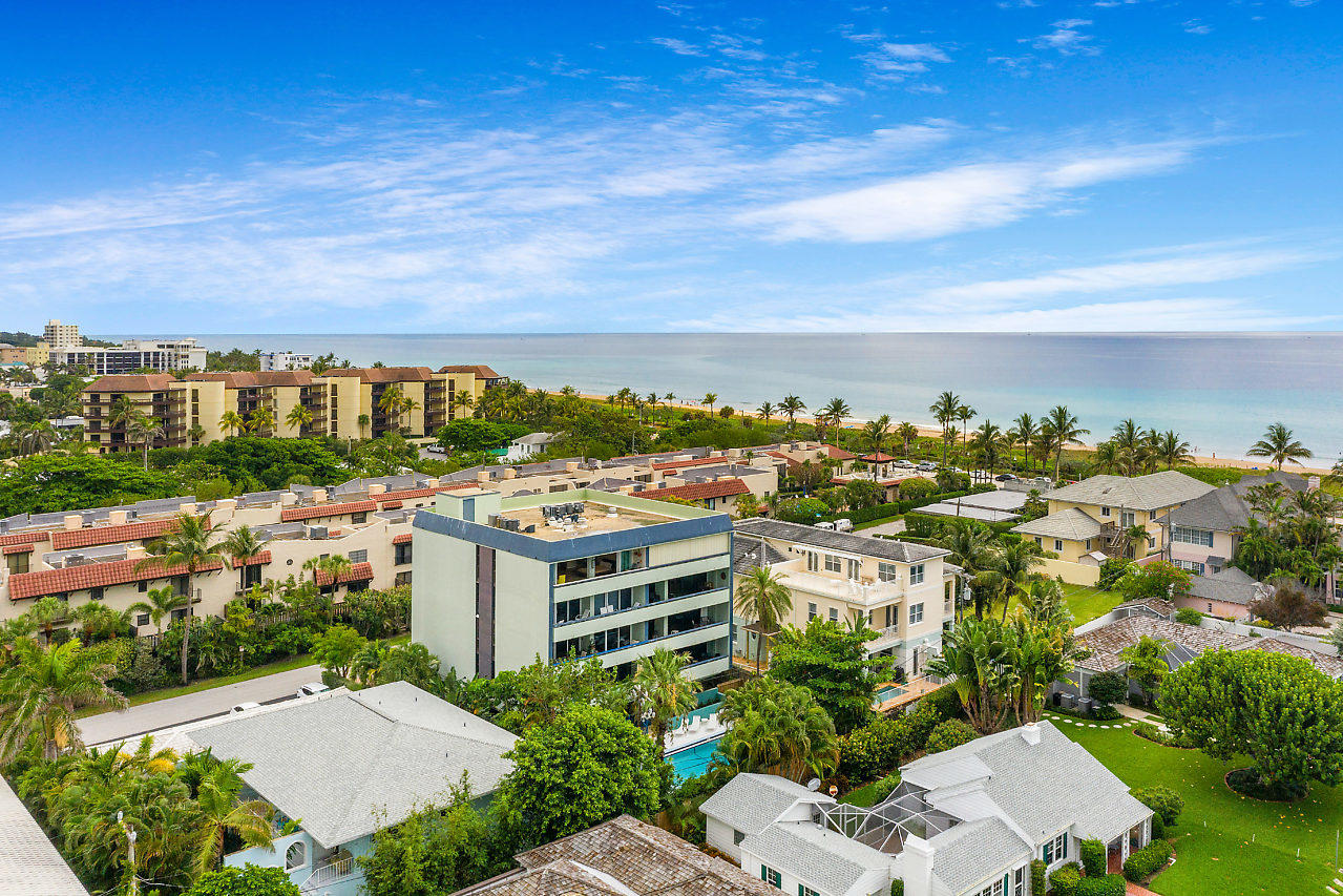 Details for 1112 Ocean Terrace 4b, Delray Beach, FL 33483