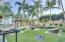 550 Okeechobee Boulevard, Mph-23, West Palm Beach, FL 33401