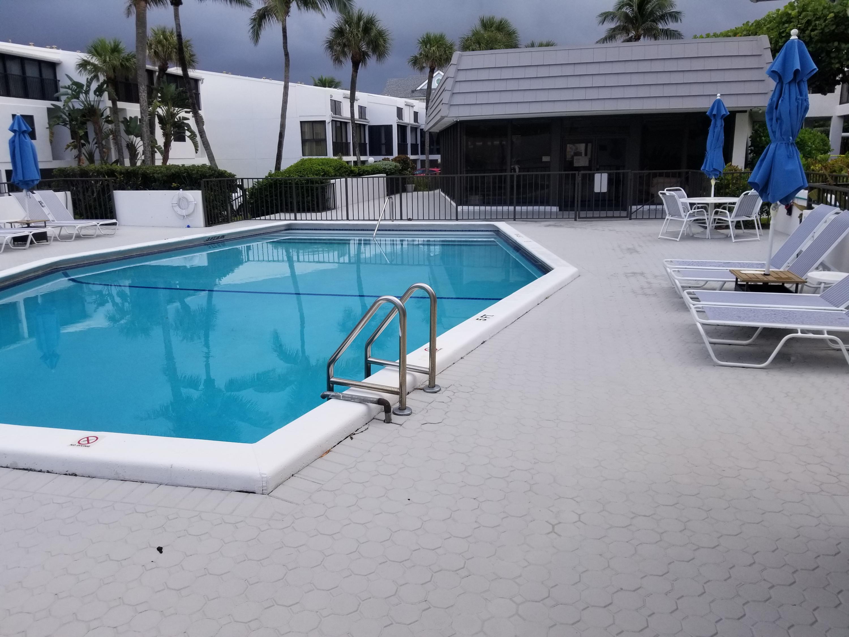 2175 S Ocean Boulevard Th-2 Delray Beach, FL 33483 photo 23