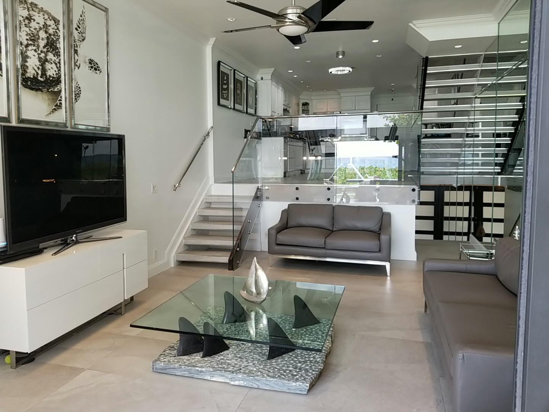2175 S Ocean Boulevard Th-2 Delray Beach, FL 33483 photo 14