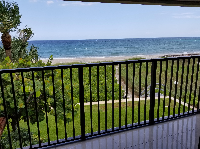 2175 S Ocean Boulevard Th-2 Delray Beach, FL 33483 photo 8
