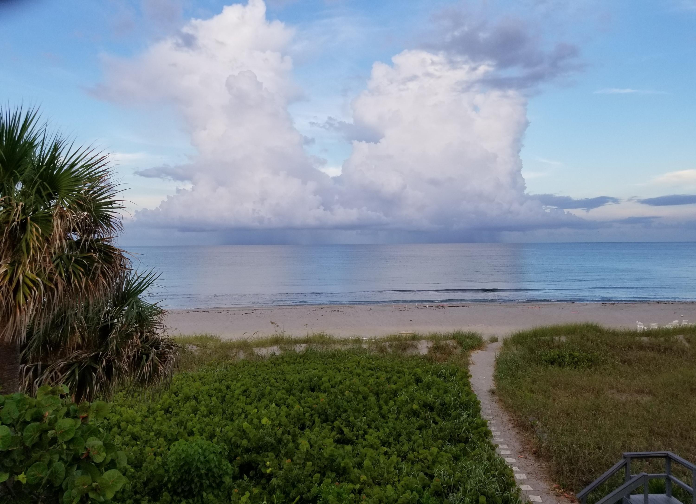 2175 S Ocean Boulevard Th-2 Delray Beach, FL 33483 photo 28