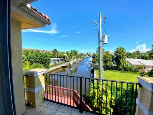 3445 Us Highway 1 Boynton Beach FL 33483