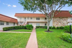 12007 Poinciana Boulevard, #204, Royal Palm Beach, FL 33411
