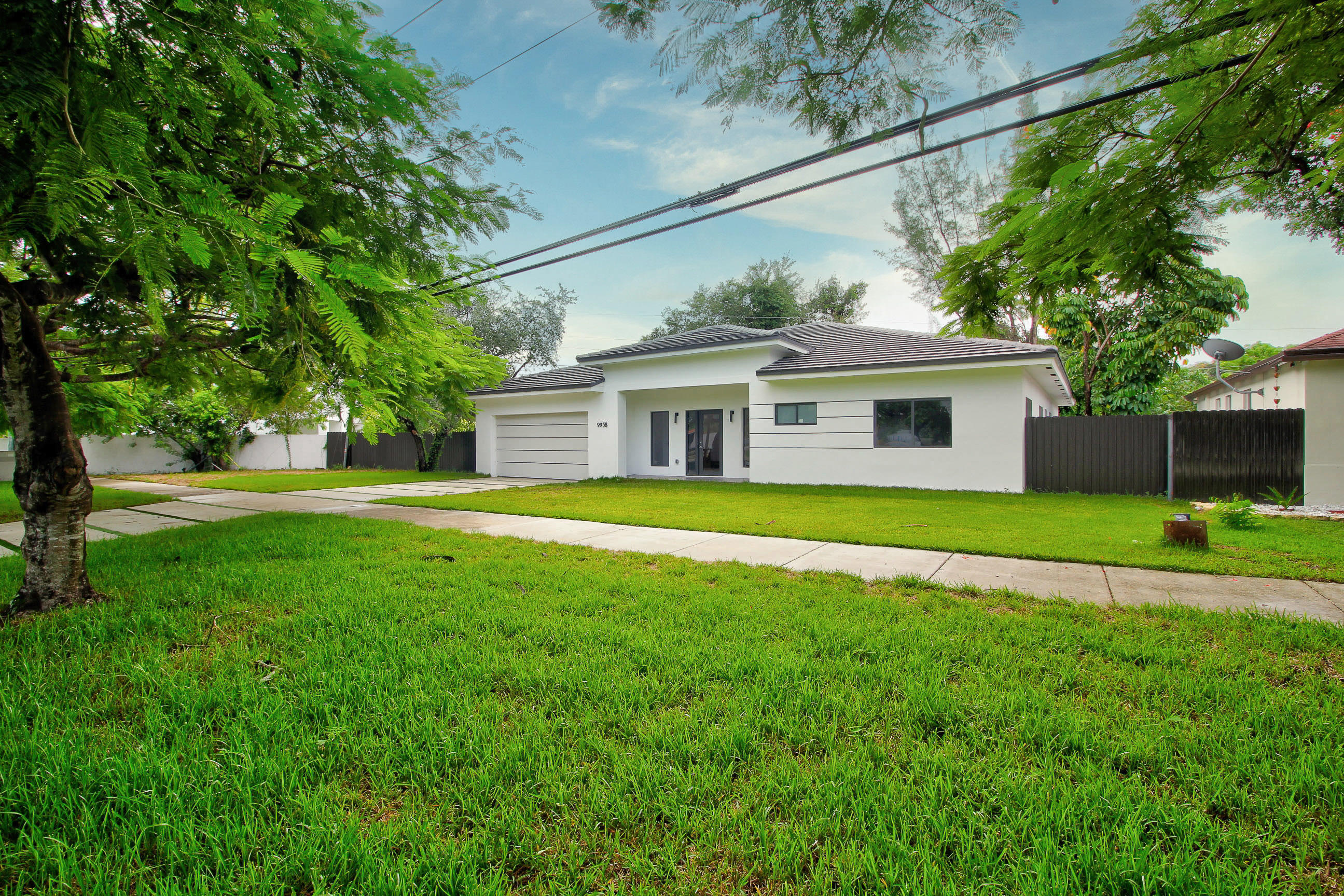 Image 10 For 9958 216th Street Sw