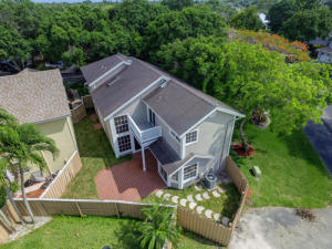 5439 214th Court Boca Raton FL 33486