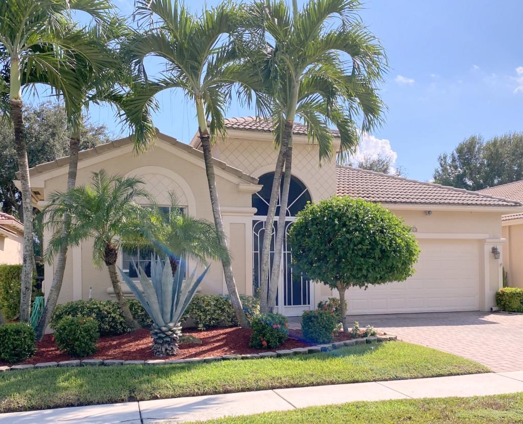 Details for 7904 New Holland Way, Boynton Beach, FL 33437