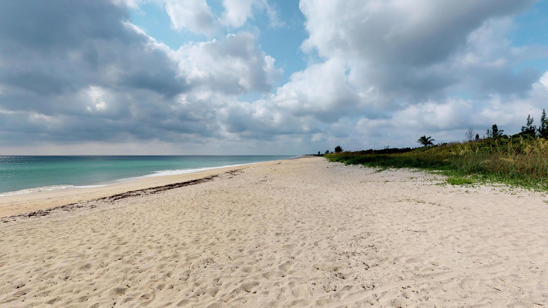 2700_Aquanique Beach(29)