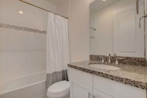 6658 Quiet Wave Trail Boca Raton FL 33433