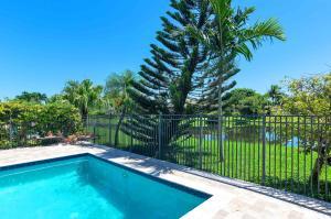 6930 Nw 3rd Avenue Boca Raton FL 33487