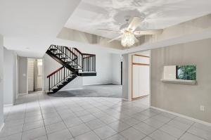 7460 Chablis Court Boca Raton FL 33433