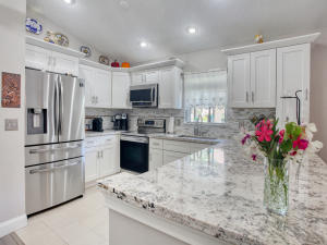 8100 Sweetbriar Way Boca Raton FL 33496