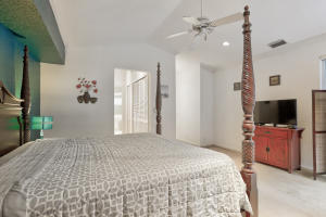 3418 Nw 51st Place Boca Raton FL 33496