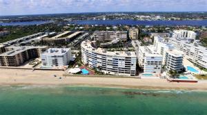 3589 S Ocean Boulevard, 814, South Palm Beach, FL 33480