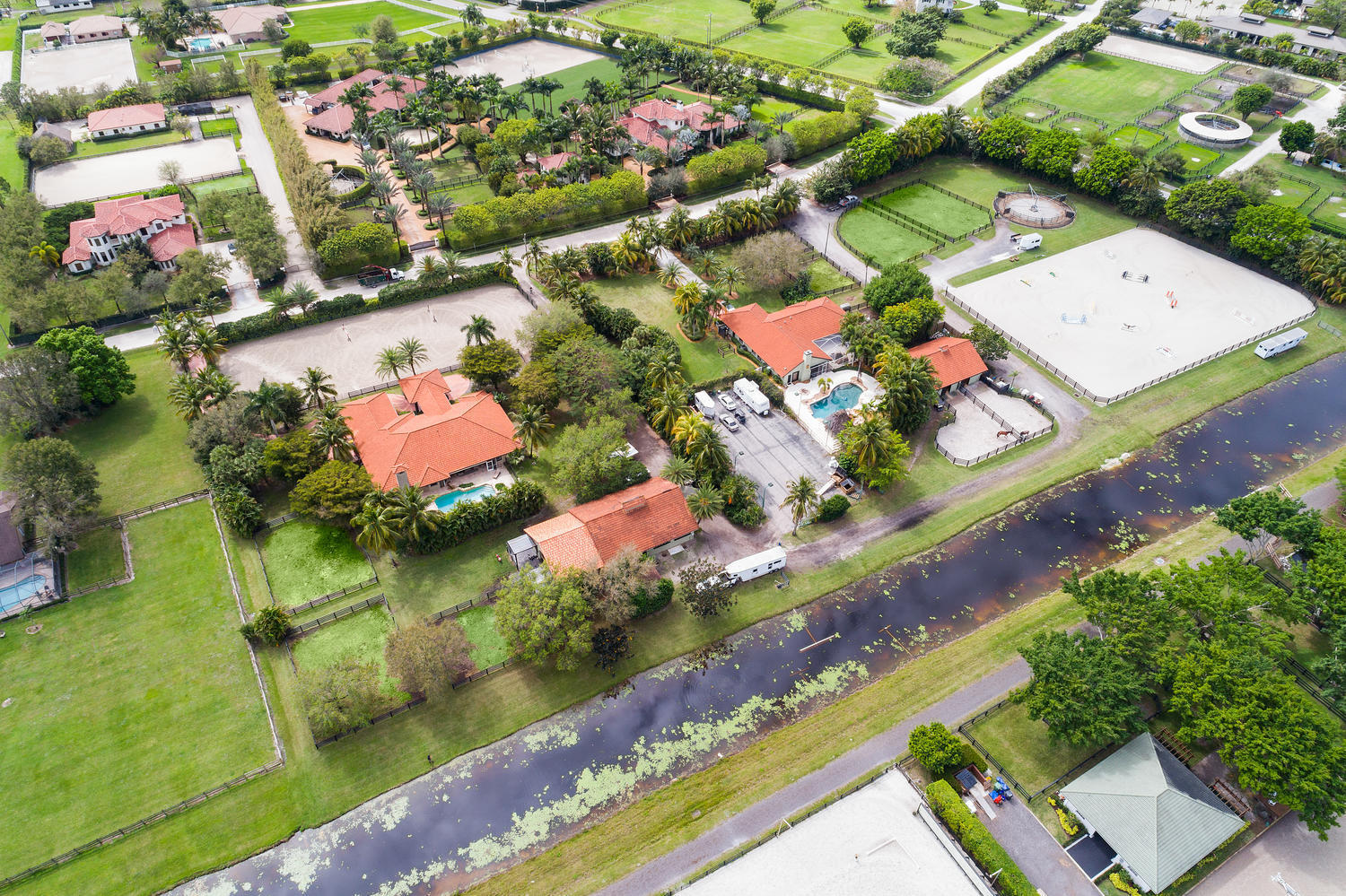 Wellington, Florida 33414, 9 Bedrooms Bedrooms, ,7 BathroomsBathrooms,Residential,For Sale,Appaloosa,RX-10659358