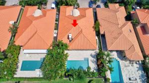 21371 Harrow Court Boca Raton FL 33433