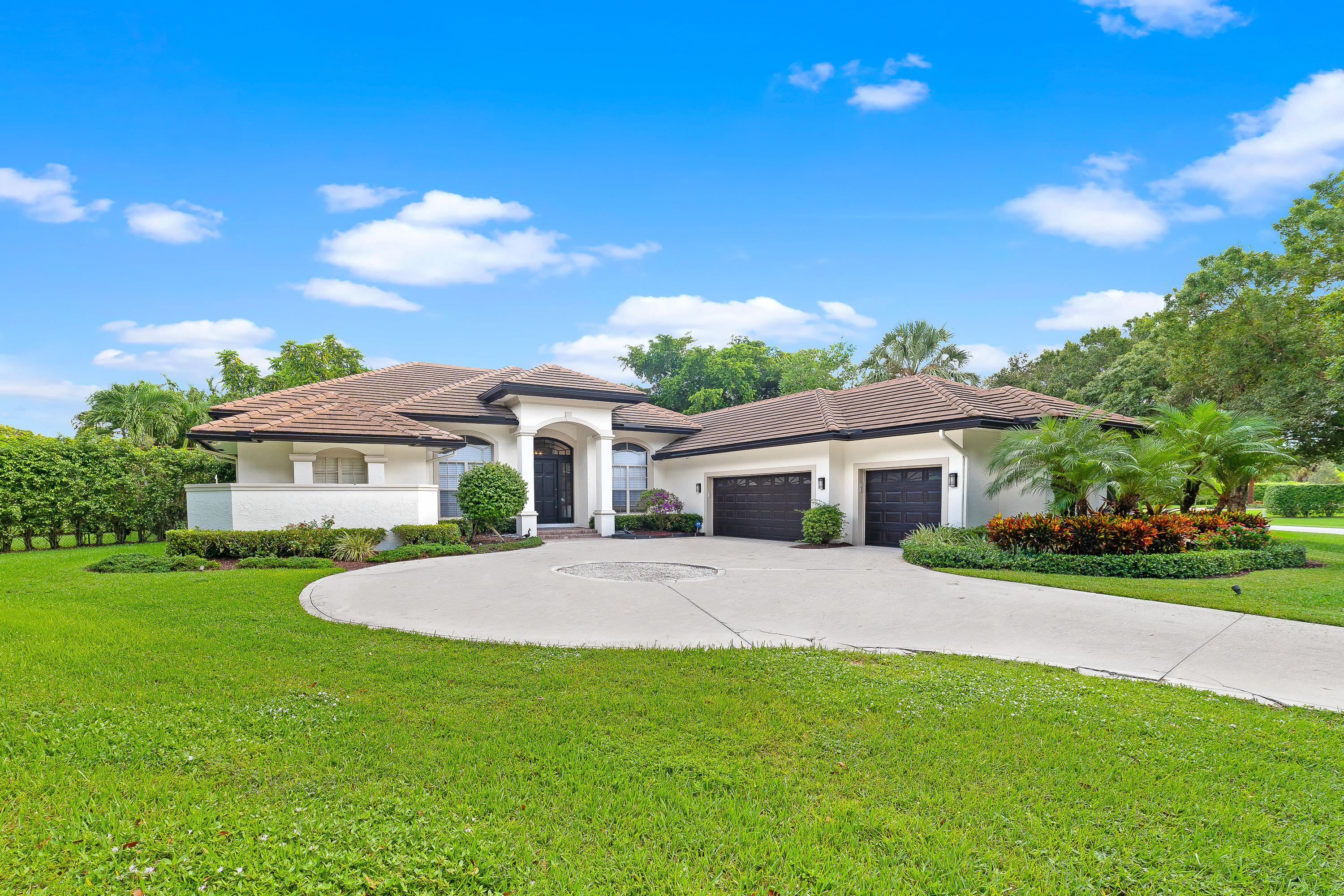 Details for 5715 Whirlaway Road, Palm Beach Gardens, FL 33418