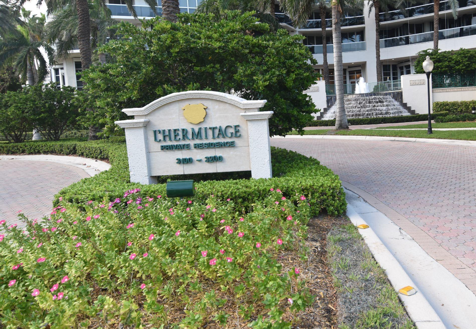 Details for 3100 Ocean Boulevard N 1105, Fort Lauderdale, FL 33308