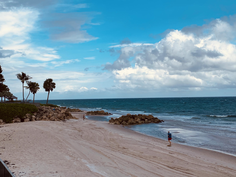 1237 Hillsboro Mile #103a, Hillsboro Beach, FL, 33062