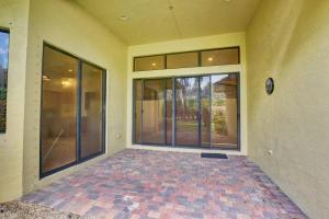 7651 Via Grande Boynton Beach FL 33437