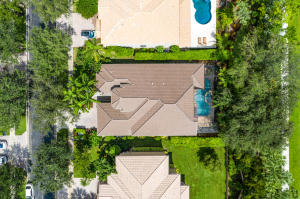 19281 Skyridge Circle Boca Raton FL 33498