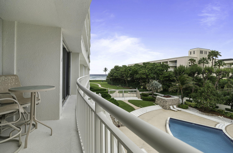2780 S Ocean Boulevard 309 For Sale 10657383, FL