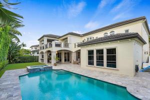 2175 W Silver Palm Road Boca Raton FL 33432