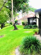6386 Boca Circle Boca Raton FL 33433