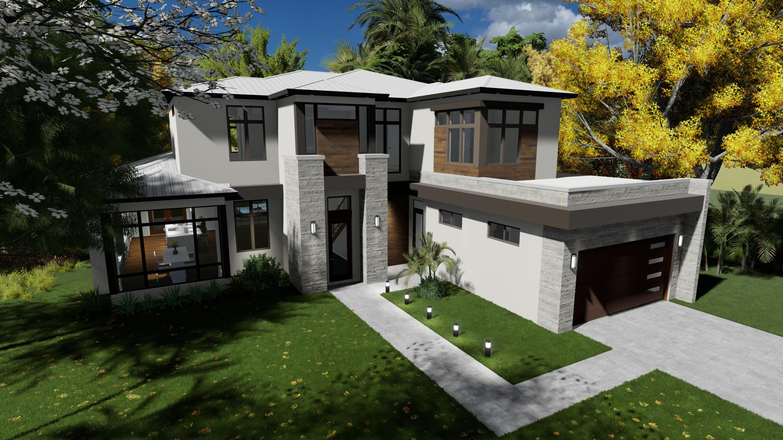 Details for 216 Ashworth Street, West Palm Beach, FL 33405