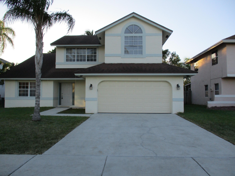 22620  Blue Fin Trail  For Sale 10703638, FL